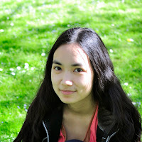 Thuy Nguyen contact information