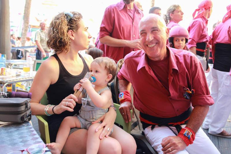 Diada Festa Major Centre Vila Vilanova i la Geltrú 18-07-2015 - 2015_07_18-Diada Festa Major Vila Centre_Vilanova i la Geltr%C3%BA-7.jpg
