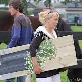 Paard & Erfgoed 2 sept. 2012 (29 van 139)