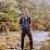 Alex Ellick's profile photo