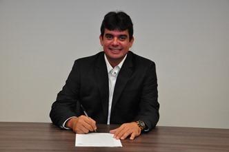 Diego Macedo