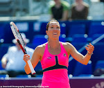 Jelena Jankovic - Internationaux de Strasbourg 2015 -DSC_1441.jpg