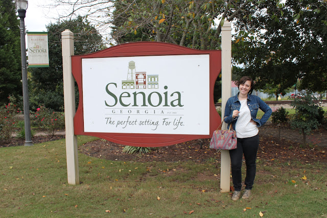 senoia personals Free sex dating in senoia, georgia if you are looking for affairs, mature sex, sex chat or free sex then you've come to the right page for free senoia, georgia sex dating.