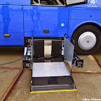 Setra S517HD ITS Reizen (43).jpg