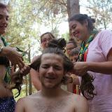 Campaments Estiu Cabanelles 2014 - IMG_0158.JPG