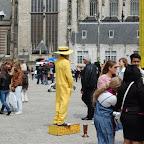 ZINGEN OP DE DAM 2009 (3).jpg