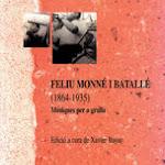 feliu_monne_i_batalle_musiques_per_a_gralla_publicacio_media.jpg