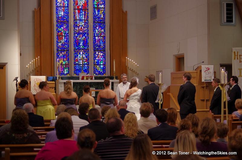 05-12-12 Jenny and Matt Wedding and Reception - IMGP1693.JPG