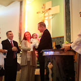 Baptism Noviembre 2014 - IMG_3084.JPG