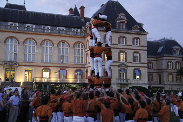 Sagals dOsona a París - 100000832616908_658498.jpg