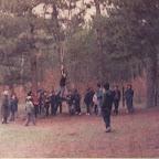 1984 - İzci Düğümleri Deneme Kampı (7).jpg
