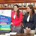 Ofrece Municipio becas a jóvenes para viajar al extranjero