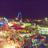 Fort Bend County Fair 2013 - 115_8044.JPG