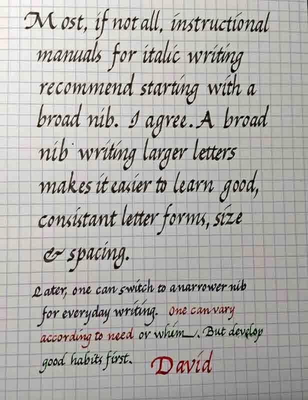 Italic-learning-advice_0511.jpg