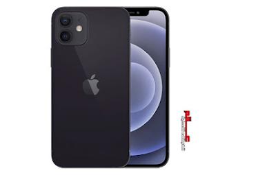 سعر ايفون iphone 12 في السعودية