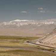 Xinjiang (China)