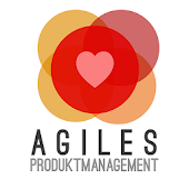 Agiles Produktmanagement