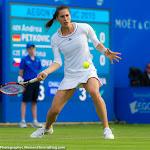Andrea Petkovic - AEGON Classic 2015 -DSC_7002.jpg