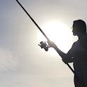 Cuaderno de Pesca icon