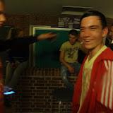 Aalborg13 Dag 1 (+ filmpjes hele weekend!) - DSC02440.JPG