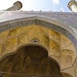 Iran Edits (261 of 1090).jpg