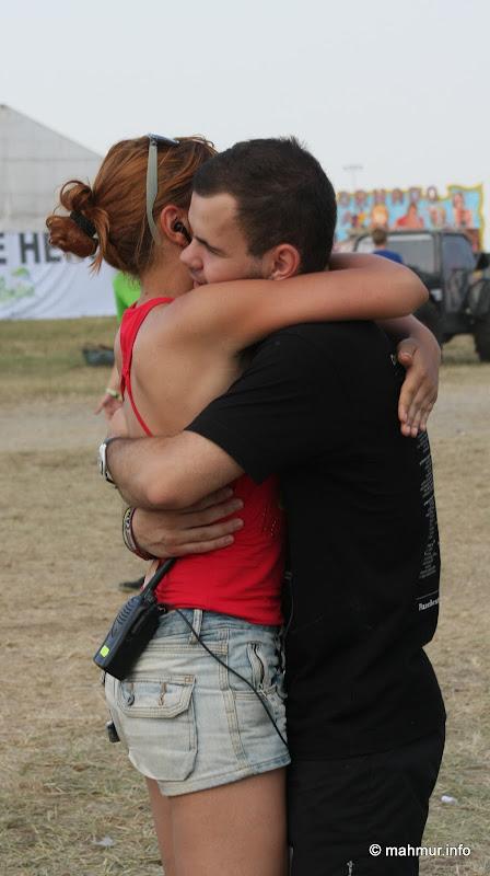 B'Estfest Summer Camp – Day 3 - IMG_3572.JPG