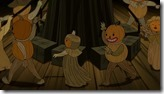 Over the Garden Wall - Part 2 048