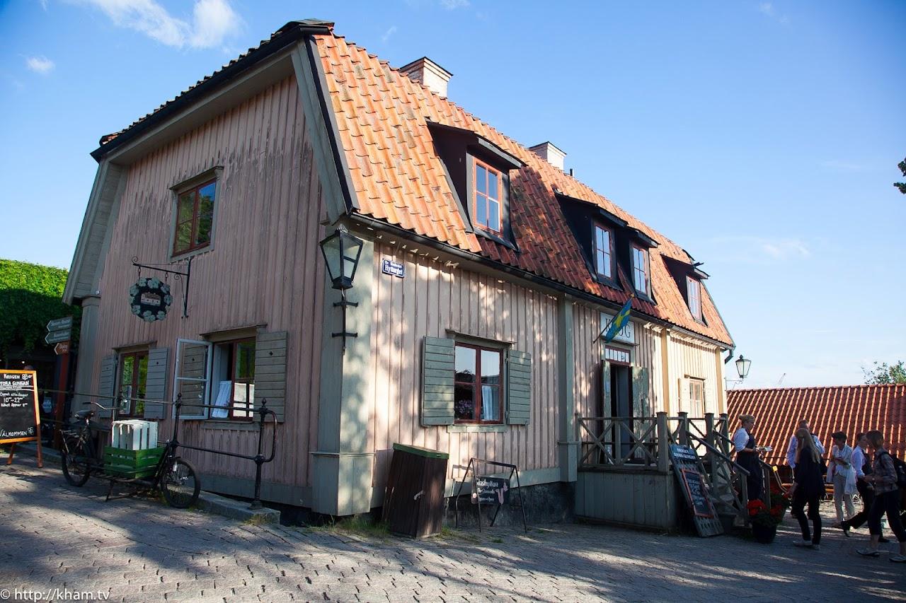 2012 07 08-13 Stockholm - IMG_0429.jpg