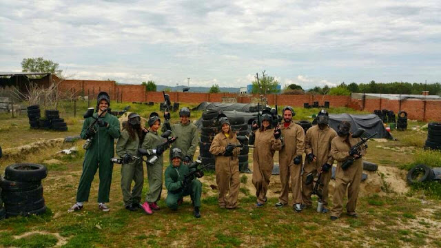 Womka en Paintball Talavera (4).jpg