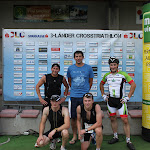 2014-08-09 Triathlon 2014 (89).JPG
