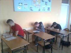 Konkurs Historyczny - Zdj_cie0078.jpg