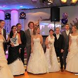 Bruidsbeurs Pieterpoot De Blesse