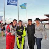 karting event @bushiri - IMG_1267.JPG