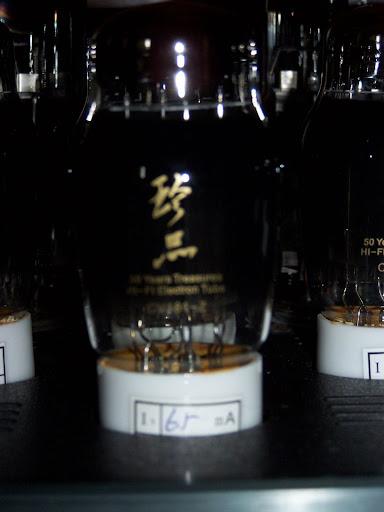 Psvane & Shuguang Treasure Vacuum Tubes 101_5643