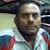 sarath edirisinghe's profile photo