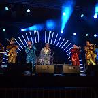 lkzh nieuwstadt,zondag 25-11-2012 183.jpg