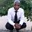 Masudi Kamtande's profile photo