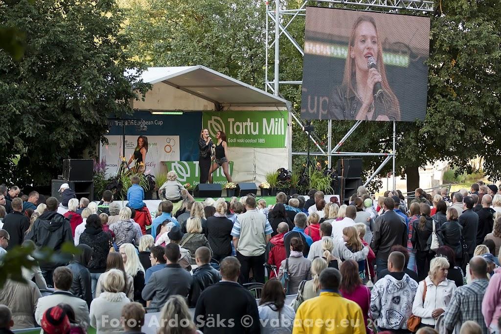 2013.07.19 Lõhnavad Tartu Hansapäevad - AS20130720THP_470S.jpg