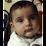Omar Iskandarone's profile photo