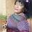 Epifania De Paula's profile photo