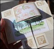 endless card
