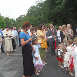Boże Ciało 6.10.2012, PCAAA - zdjęcia B. Kołodyński - SDC14156.JPG
