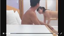 Clip: Hàng nóng mĩ nhân Trang Kun HOT HOT HOT