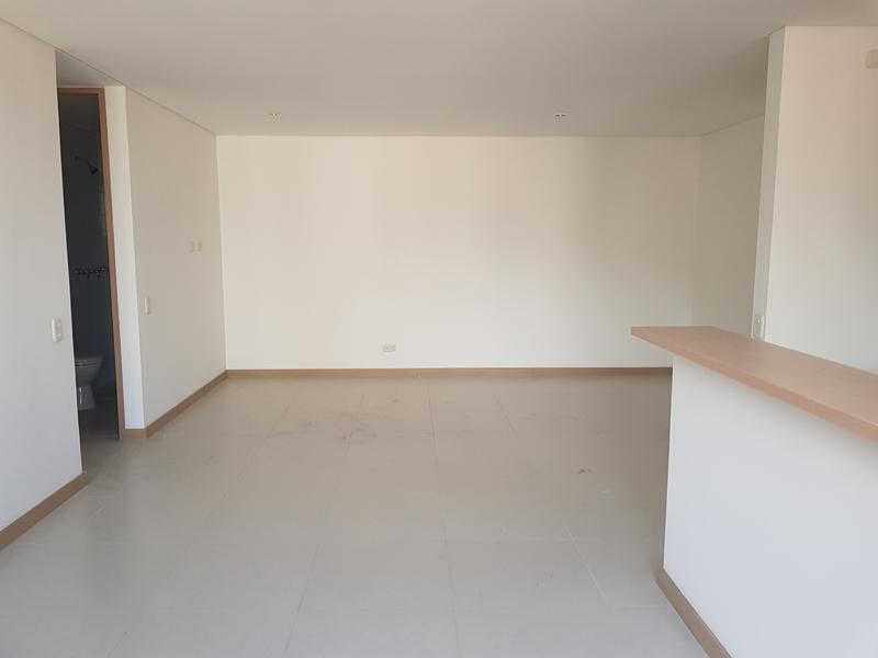 apartamento en arriendo vereda san jose 679-21200