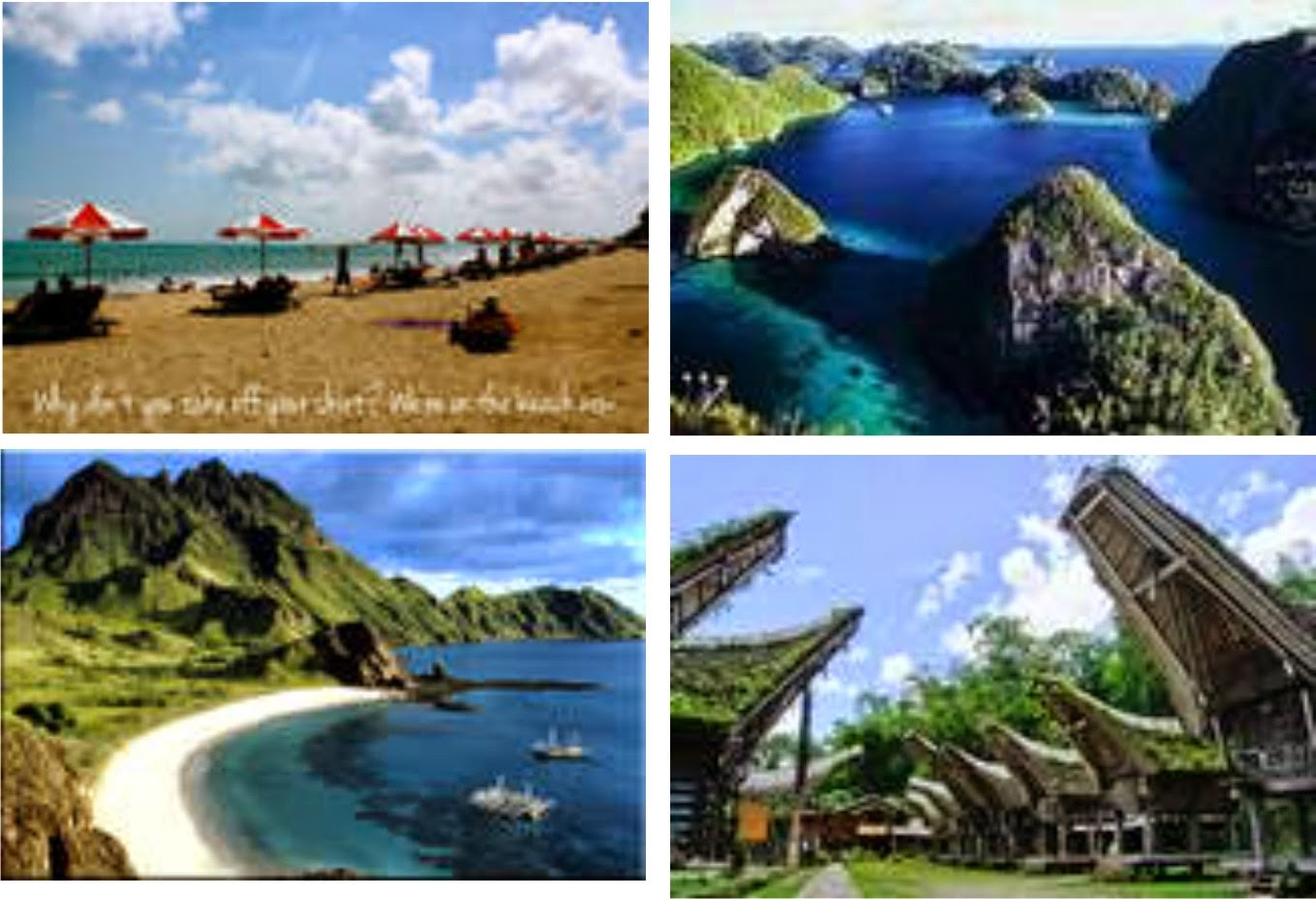 tempat-wisata-di-indonesia-yang-indah-tempat-wisata-di-indonesia-yang-murah-2679-SAM.JPG