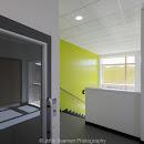 South Mollton Primary.071.jpg