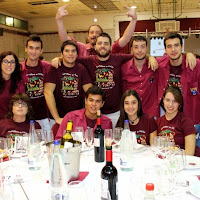 Sopar Diada Castellers de Lleida  15-11-14 - IMG_6862.JPG