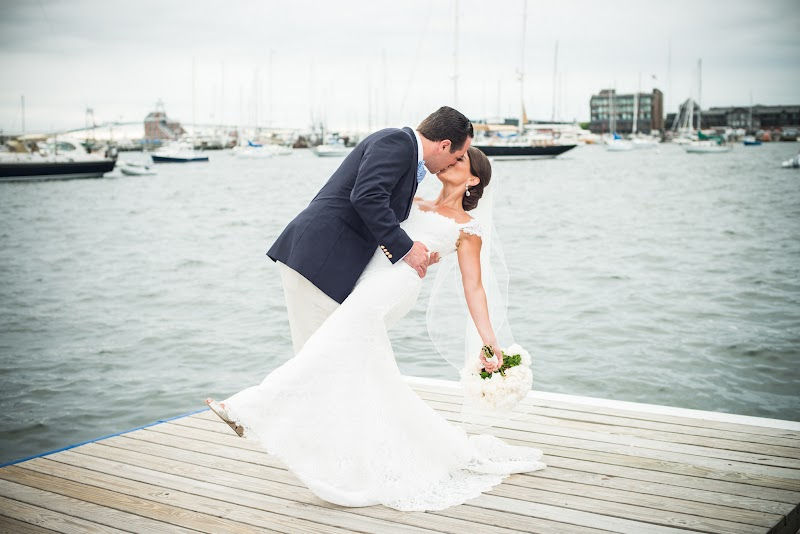 Linda and Matt - Blueflash Photography 495.jpg