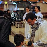 Misa de Navidad 25 - IMG_7606.JPG