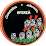 Cooperativa Apereá's profile photo